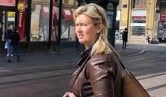 Romina Knežić krenula po zlato a kupila bižuteriju