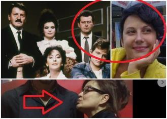 Kći Saše Popadića iz Boljeg života je Zagrepčanka Nike Komnenić