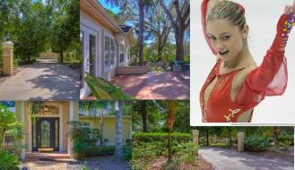 Pogledajte luksuzni floridski dom Idore Hegel i Jakše Mrčele