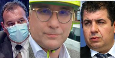 Tajna veza  tvorca Cijepise s Petrokemijom, PPD Vujnovcem i ekipom iz 'Tvoje lice zvuči poznato'