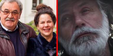 Partnerica srpske premijerke na lokalnim izborima juriša na SDP-ovog gradonačelnika