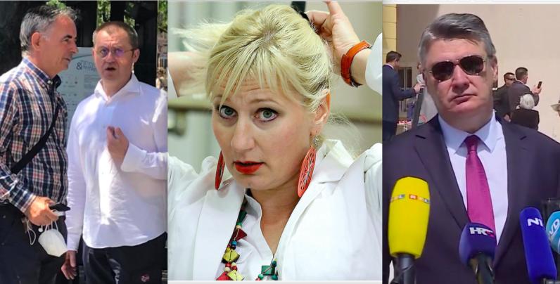 Milanovićevasavjetnicai Igor Dragovan kupili stan od Bandićevog graditelja fontana