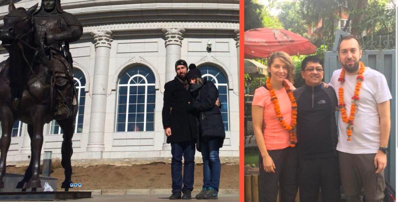 Tomašević je do trijumfa na ZG izborima došao obilazeći grob Džingis-kana, hodočasteći u Nepal i na Berlin Pride