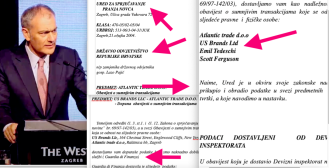 Zlokobna šutnja Emila Tedeschija o sprezi s talijanskom mafijom koja je za njega isisala milijune da ne plati porez RH